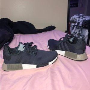 Women's NMD R1 sneakers